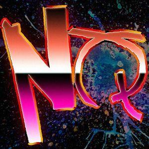 Newquota Newport