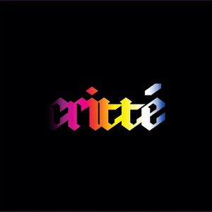 Critte THE VERA PROJECT