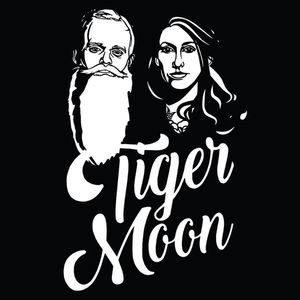 Tiger Moon House Concert - London, ON