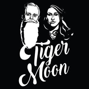 Tiger Moon Grand Forks