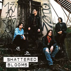 Shattered Blooms Genlis