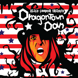 Dragontown Dan Stargazers Theatre