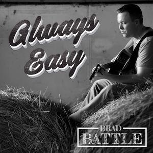 Brad Battle Kelsey's Clifton Hill