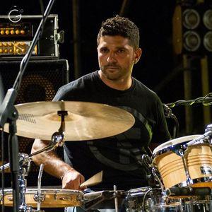 Davide Marcone Tombolo