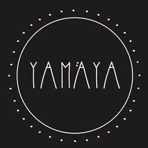 Yamaya Shambala Festival