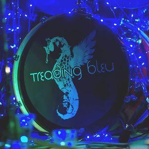 Treading Bleu Symposium Nightclub