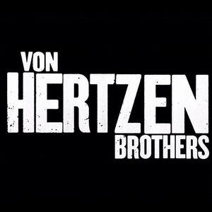 Von Hertzen Brothers Think Tank?