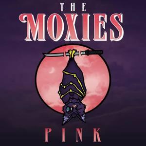 The Moxies CODA