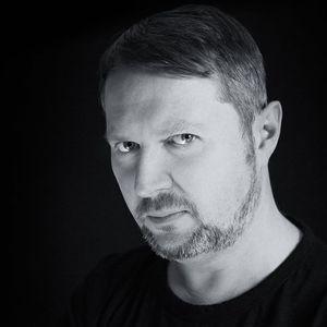 Thomas Schumacher Ferropolis