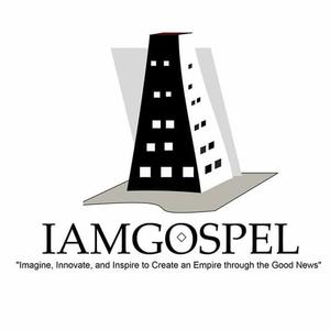 I AM Gospel Grant AME Worship Center