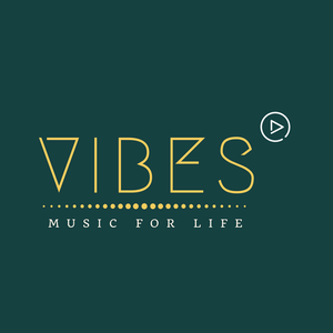 Vibes The Starlite Room – Lower Hall –