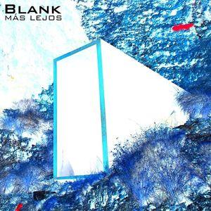 Blank Maple Plain
