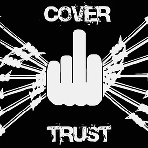 Cover Trust Virton