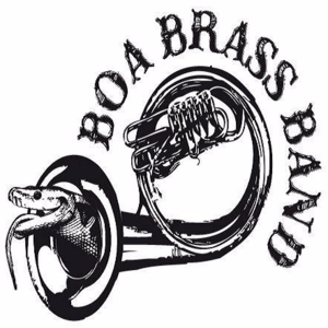 Boa Brass Band Rentrée Universitaire