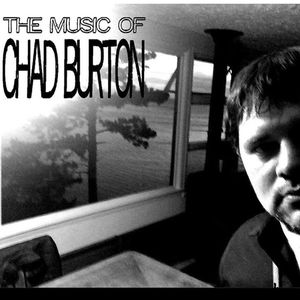 Chad Burton Union Mills