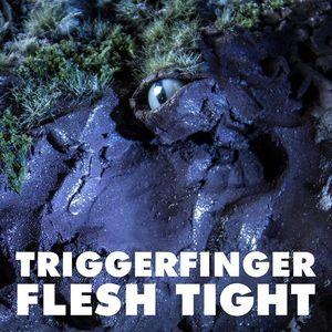 Triggerfinger Muffatwerk / Ampere
