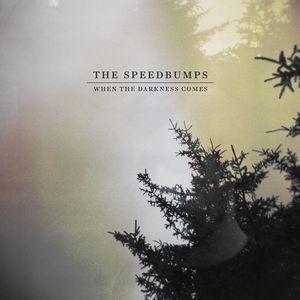 The Speedbumps The 5 Spot