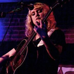 Callie Watts Mill Valley Concert Series (performing w/Frobeck)