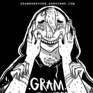 Gram Memmingen