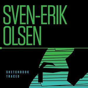 Sven-Erik Olsen Kasson
