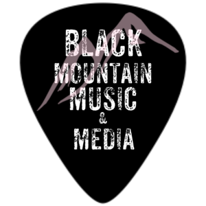 Black Mountain Social Media & Promo's Hillbilly HomeStead