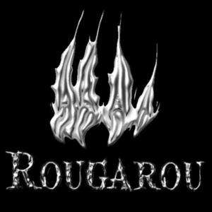 Rougarou(US) Funk N Dive