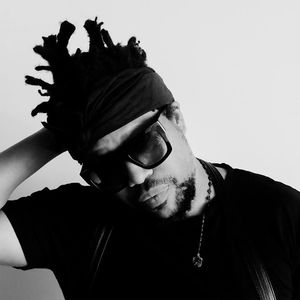 Felix da Housecat 45 East