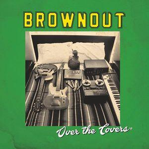 Brownout Utopiafest