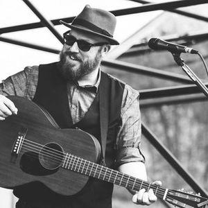 Tom Graham Music Honesdale