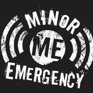 Minor Emergency Minor Emergency reserves private party