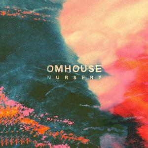 Omhouse The Baby G