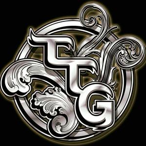 The Tungsten Groove Solarfest