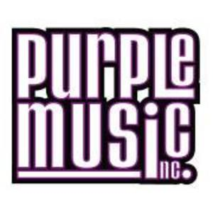 PURPLE MUSIC Tramelan