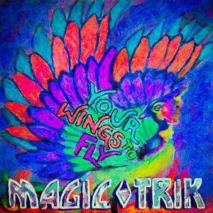 Magic Trik SWX