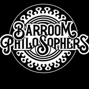 Barroom Philosophers NBT Stadium