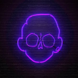 Zomboy The Intersection