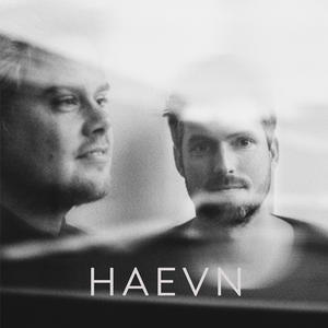 HAEVN 013