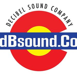 dbsound.co The Laughing Goat