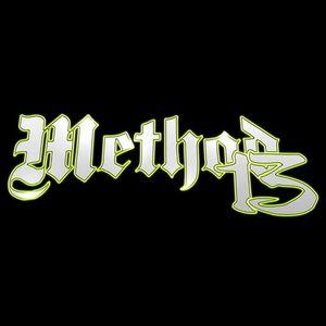 Method 13 Pacific