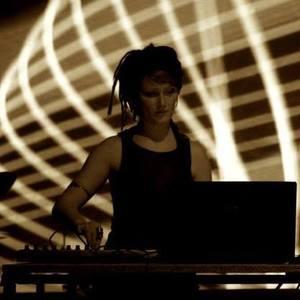 Julie AYO Westport