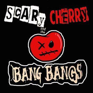 Scary Cherry & the Bang Bangs The Gig