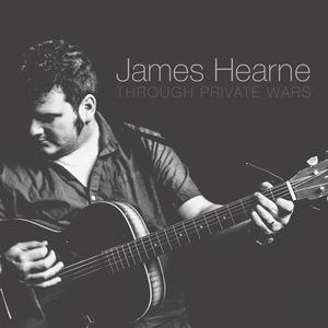 James Hearne Tivoli