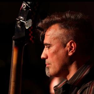 Alberto Antonucci music Swing Valley Band - Swing Haus