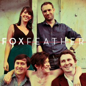 Foxfeather Music Johnstown