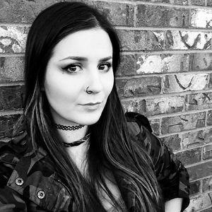 Amy Stone Shediac