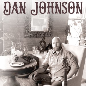 Dan Johnson and the Salt Cedar Rebels Comanche