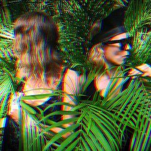 BLOND:ISH Hï Ibiza