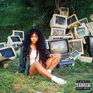 SZA The Novo by Microsoft