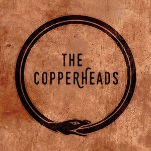 The Copperheads Station Inn