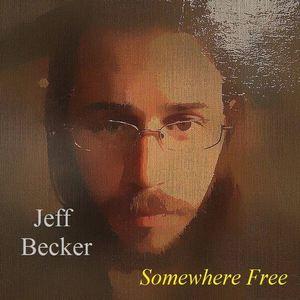 Jeff Becker Anderson